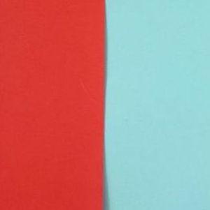 skiltepapir,farvet skiltepapir,rødt skiltepapir,blåt skiltepapir,skiltekarton,skilt,skilte,Surrow Skilte,plakat,plakatpapir