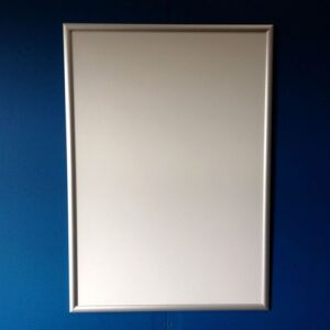 vægskilt,lavprisskilt,billigt vægskilt,outlet skilt,facadeskilt,menuskilt,butiksskilte,butiksindretning