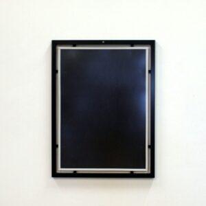 vægskilt,facadeskilt,butiksskilt,facade,plakatholder,menuskilt,menuholder,butiksindretning,sort vægskilt,vægskilt 50x70 cm,smedejernsskilte,surrow skilte,enkelt skilt