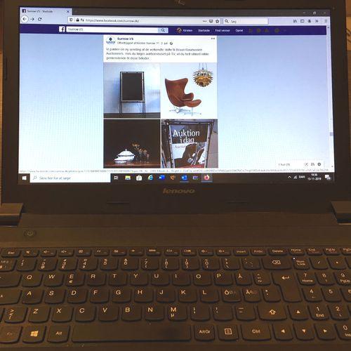 skiltefoto,facebook,omtale,kendskab,markedsføring,Surrow Skilte