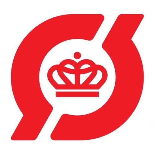 Ø-mærke,Ø-skilte,økoskilte,skilt,skilte,vejrbestandige Ø-mærker,markedsførings-Ø,Surrow Skilte